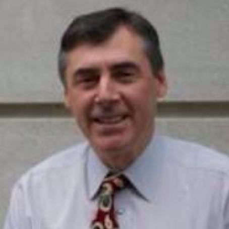 John Capozzi, Director of Recruiting, On-Ramps to Careers, Contact - email: jcapozzi@iqtalentpartners.com; LinkedIn: https://www.linkedin.com/in/john-capozzi-3154561/