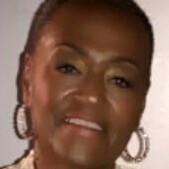 "Linda Fulton, Founder ""Jennie's Love"" health and wellness activist, Contact - email: lfulton5@outlook.com; LinkedIn: https://www.linkedin.com/in/linda-fulton-7a966955/"