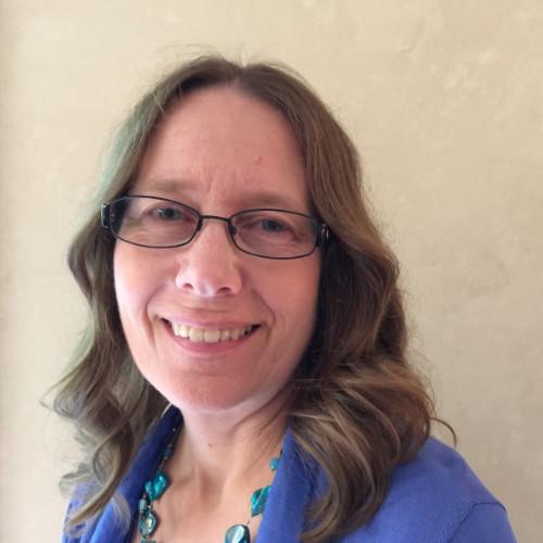 Lori Jasper, Associate, at Helen Sanders Associates and serial person-centered wellness entrepreneur, Contact - email: Lori@helensandersonassociates.com; LinkedIn: https://www.linkedin.com/in/lori-jasper-6b974146/