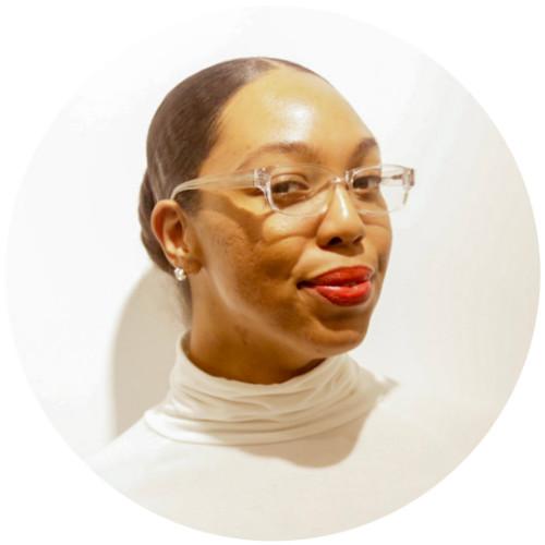 """""""S.Lovey"""" Parker, Founder, Evolved-Development, Contact - email: s.lovey@evolved-development.com ; LinkedIn: https://www.linkedin.com/in/slovey/"""