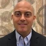 Felipe Peres, Senior Business Consultant, Contact – email: felipe.peres@howard.edu; LinkedIn: https://www.linkedin.com/in/felipe-c-peres