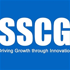 SSCG Consulting