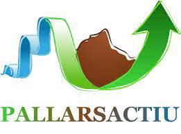 Logo PALLARSACTIU