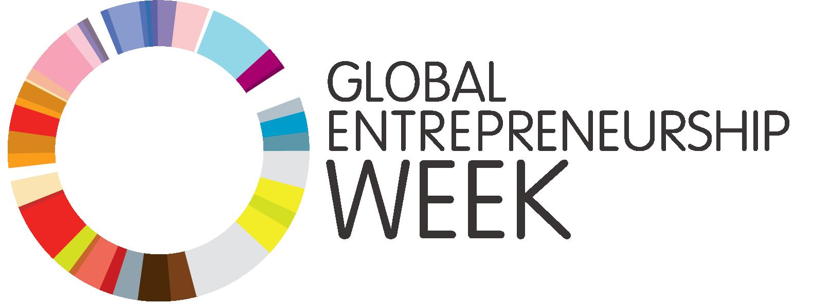 GEW Global Logo
