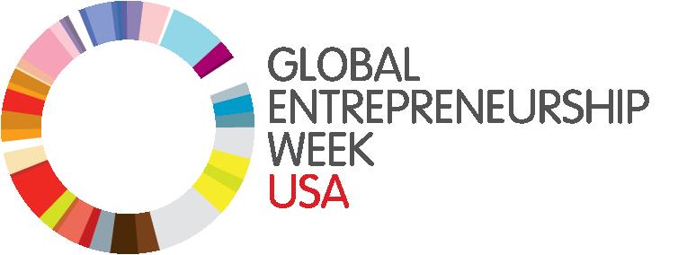 GEW USA Logo